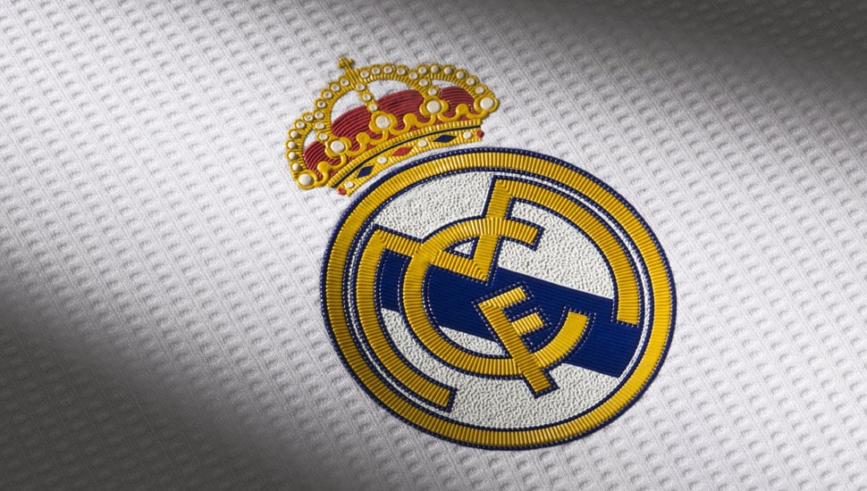 maillot-football-domicile-real-madrid-2015-2016-4