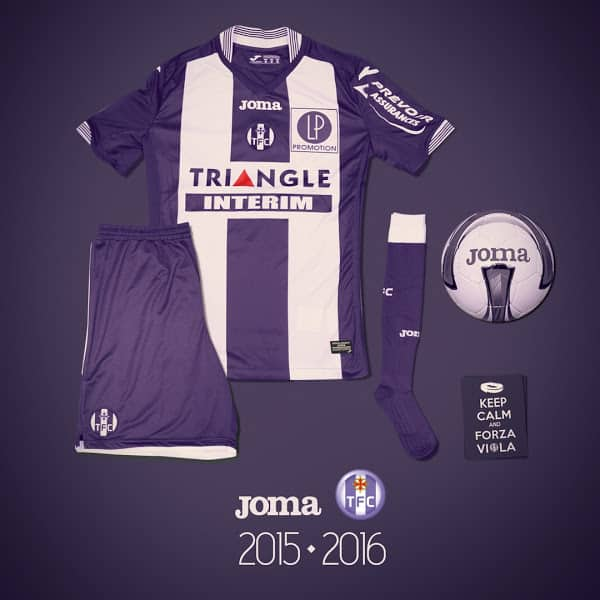maillot-joma-toulouse-football-club-2015-2016-domicile