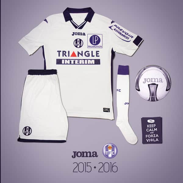 maillot-joma-toulouse-football-club-2015-2016-exterieur