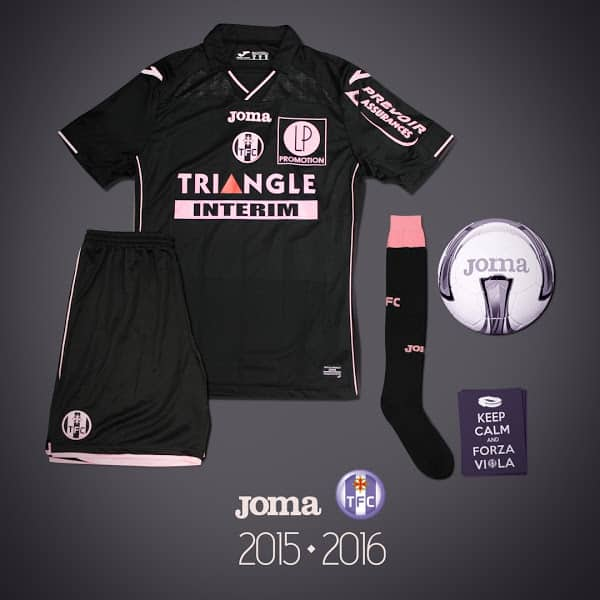 maillot-joma-toulouse-football-club-2015-2016-third
