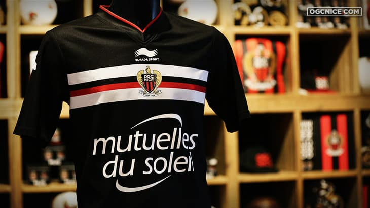 http://www.footpack.fr/wp-content/uploads/2015/06/maillot-third-ogc-nice-2015-2016.jpg