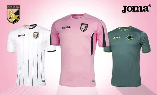 http://www.footpack.fr/wp-content/uploads/2015/06/maillots-2015-2016-palerme-joma.jpg