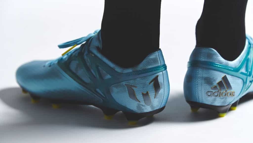 nouvelle-chaussure-football-adidas-messi-151-5
