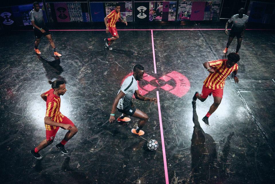 tournoi-nikefootballX-tour-2