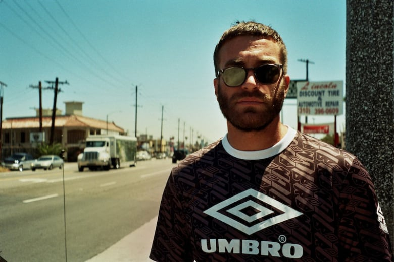 umbro-collection-vintage-2015-sportstyle-7