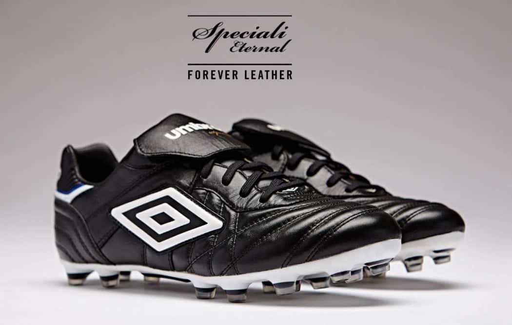 http://www.footpack.fr/wp-content/uploads/2015/07/Umbro-Speciali-Eternal-Boots-1-1050x668.jpg