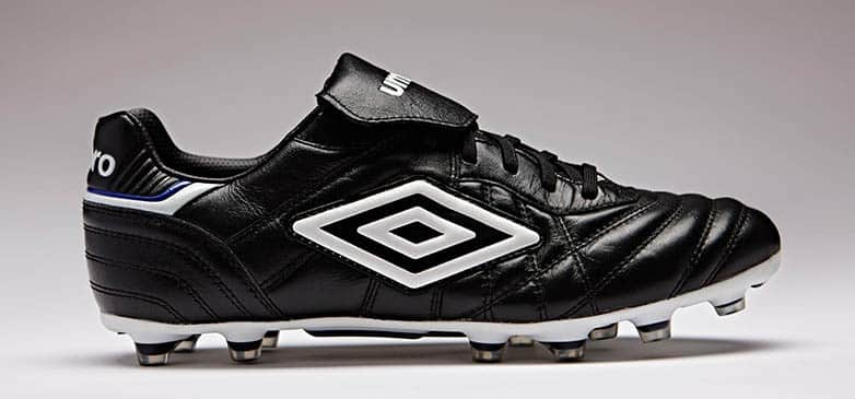 Umbro-Speciali-Eternal-3