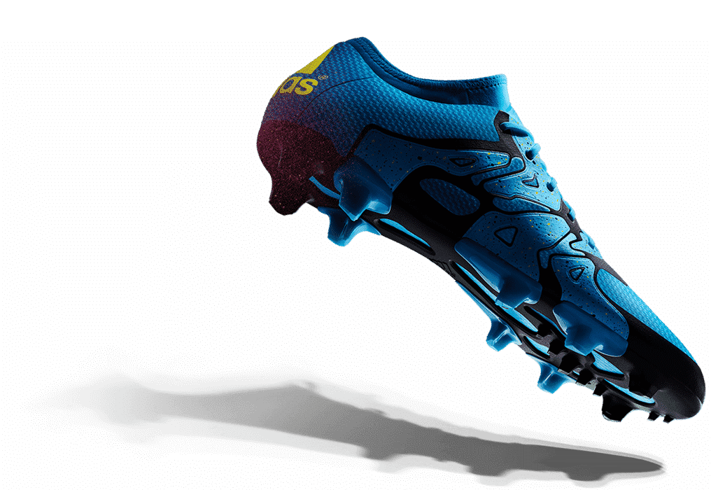 adidas-X15-bleu-intersport