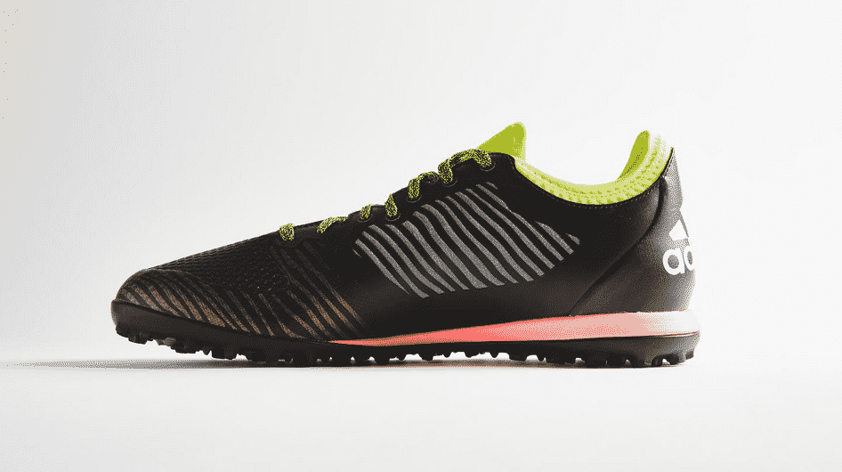 http://www.footpack.fr/wp-content/uploads/2015/07/adidas-vs-x-151-cage-2.png