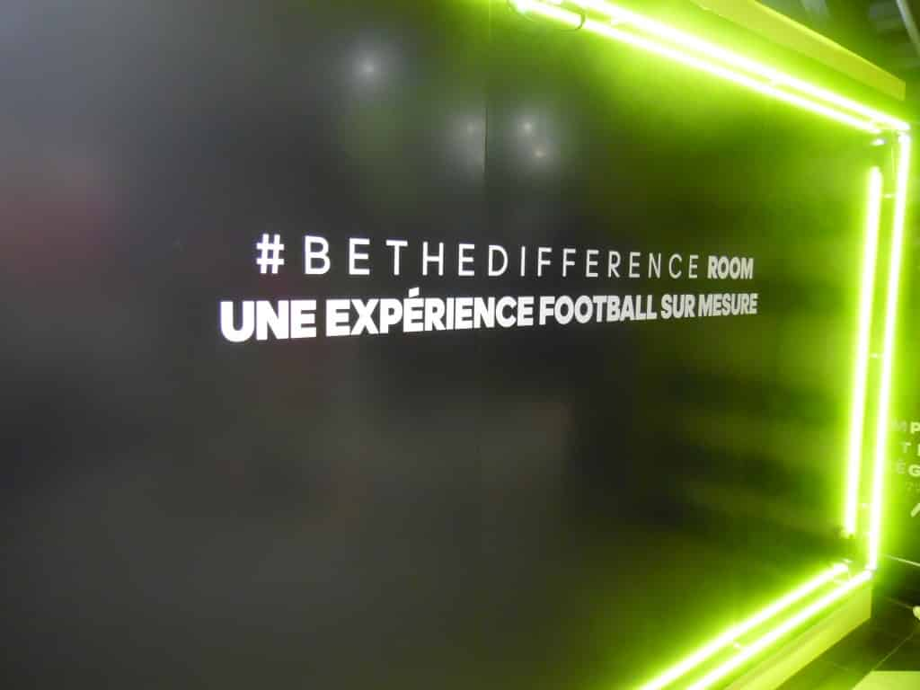 be-the-difference-room-champs-elysees-adidas-7