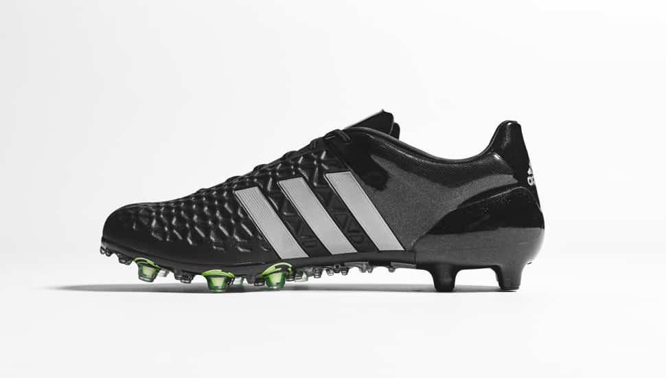 chaussure-football-adidas-ACE15-noir-argent-2