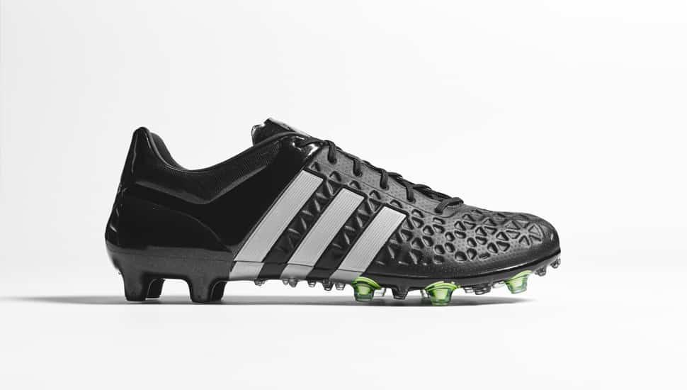 chaussure-football-adidas-ACE15-noir-argent-3