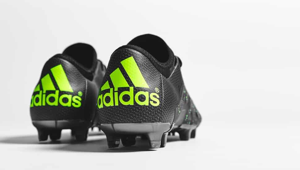 chaussure-football-adidas-X15-noir-jaune-2