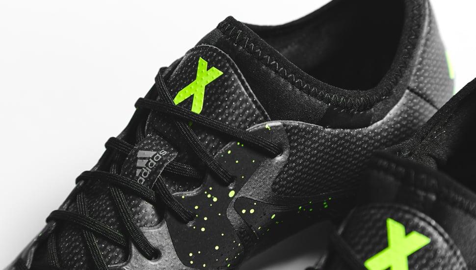 chaussure-football-adidas-X15-noir-jaune-4