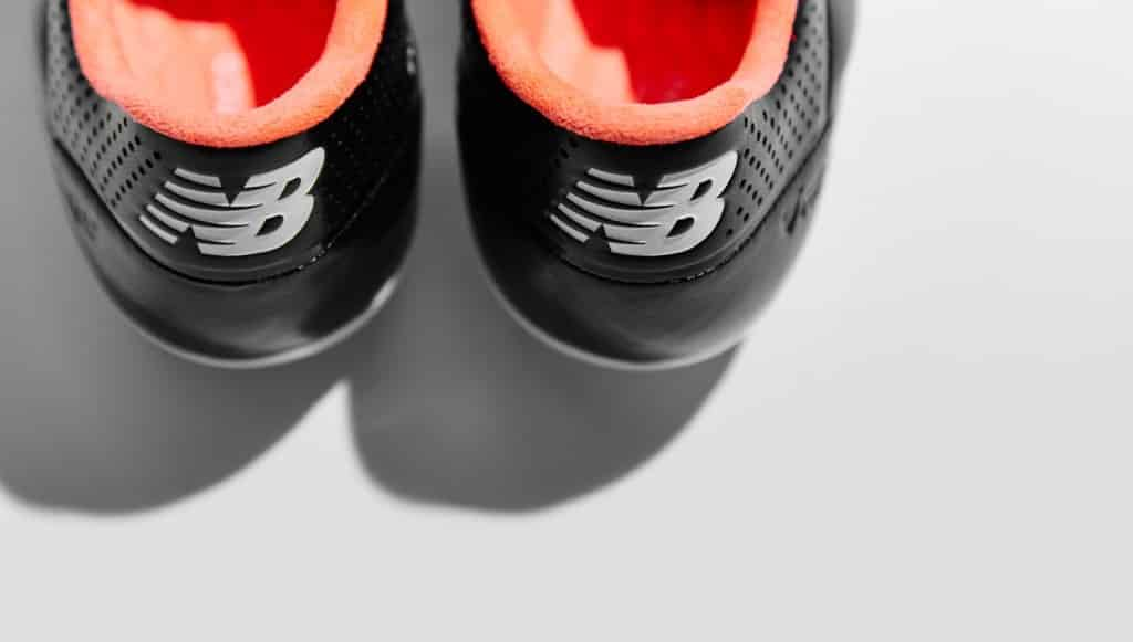 chaussure-football-new-balance-visara-cuir-noir-2
