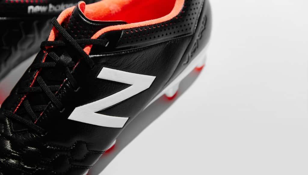 chaussure-football-new-balance-visara-cuir-noir-4