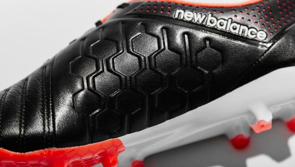 chaussure-football-new-balance-visara-cuir-noir-6