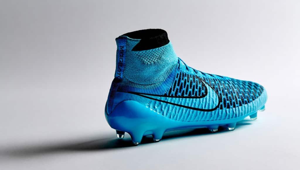 magista chaussure de foot