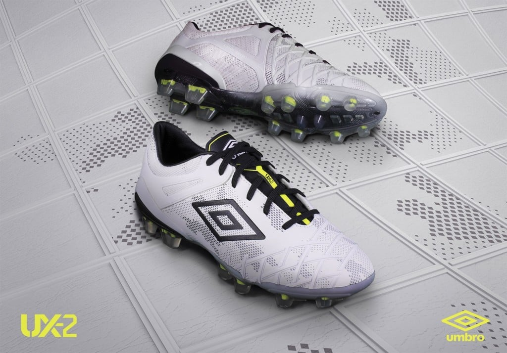 chaussure-football-umbro-UX-2