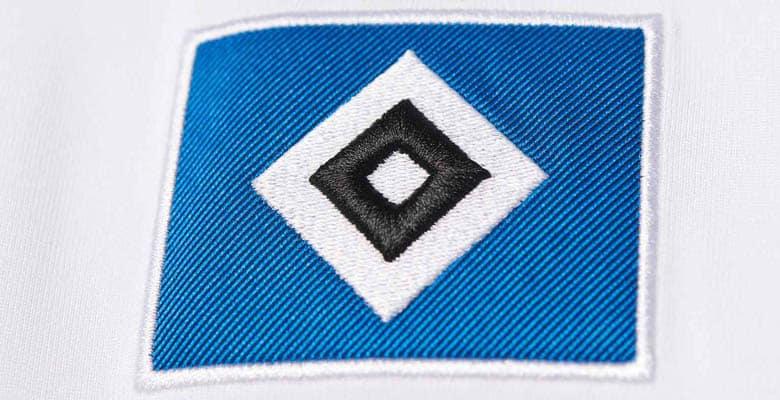 http://www.footpack.fr/wp-content/uploads/2015/07/logo-hambourg-2015-2016.jpg