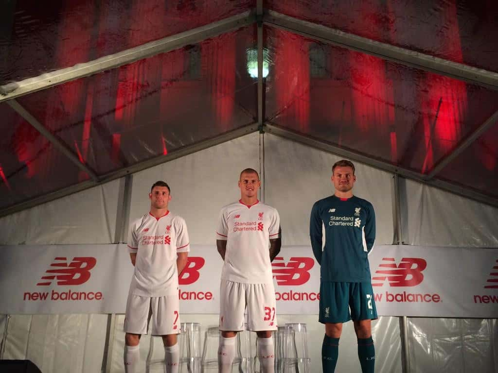 maillot-away-liverpool-2015-2016