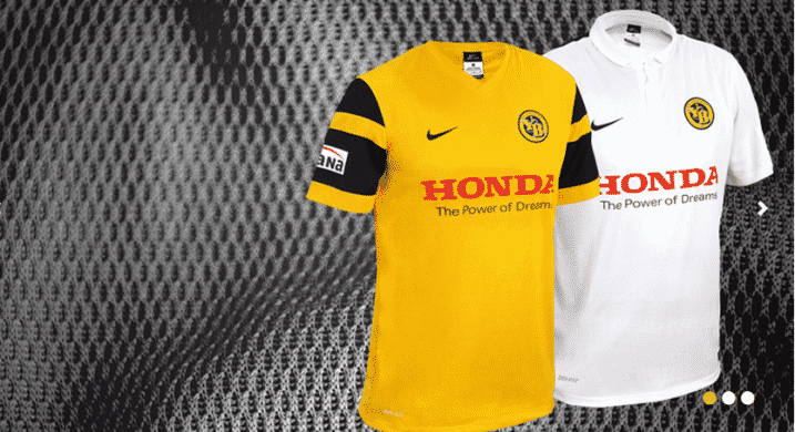 http://www.footpack.fr/wp-content/uploads/2015/07/maillot-bsc-young-boys-berne-2015-2016.png
