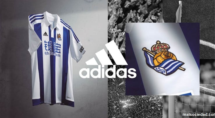 http://www.footpack.fr/wp-content/uploads/2015/07/maillot-domicile-real-sociedad-2015-2016.jpg