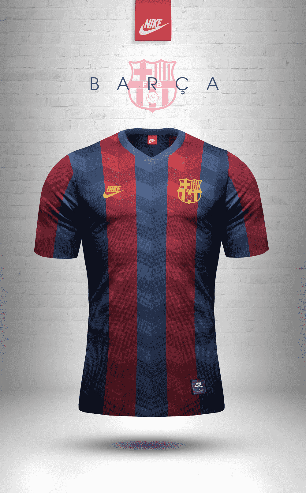 maillot-fc-barcelone-nike-sportswear.png