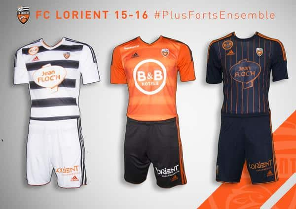 http://www.footpack.fr/wp-content/uploads/2015/07/maillot-fc-lorient-2015-2016-adidas.jpg