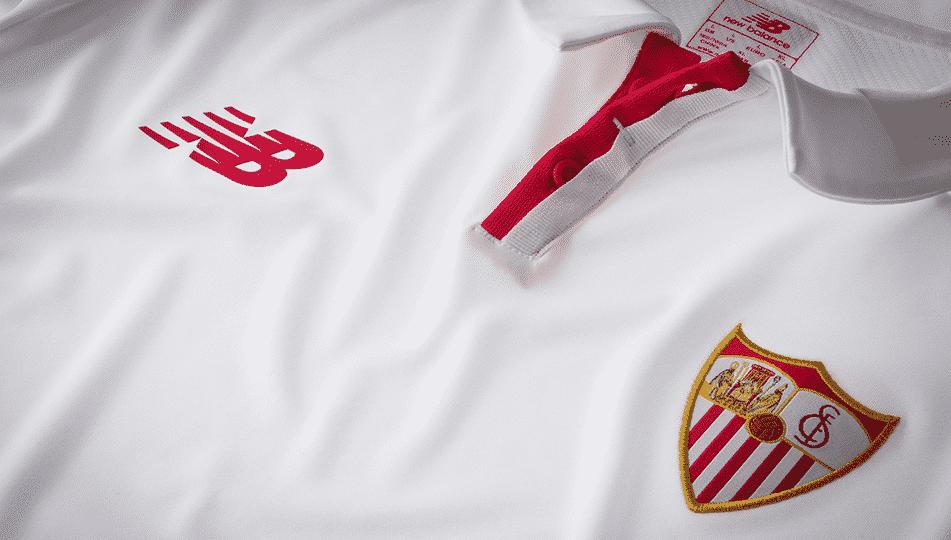 http://www.footpack.fr/wp-content/uploads/2015/07/maillot-fc-seville-2015-2016-domicile.png