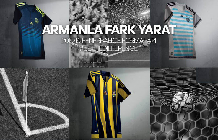 http://www.footpack.fr/wp-content/uploads/2015/07/maillot-fenerbahçe-2015-2016-adidas.jpg