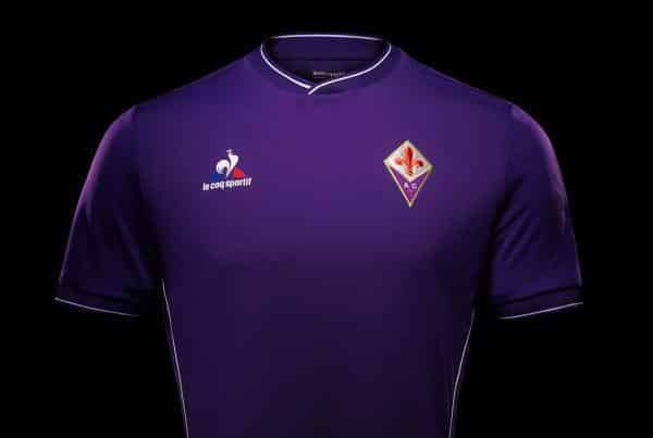 http://www.footpack.fr/wp-content/uploads/2015/07/maillot-fiorentina-2015-2016.jpg