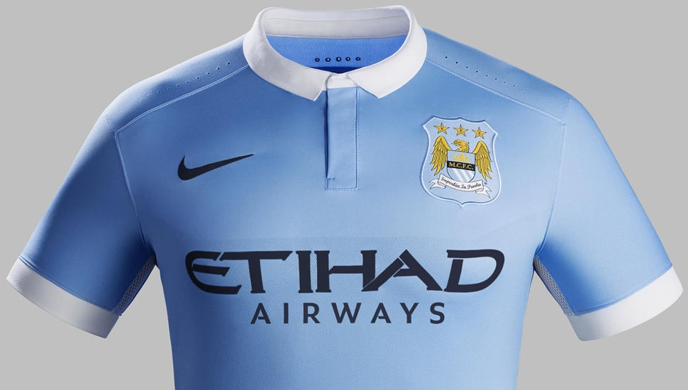 maillot-football-manchester-city-domicile-2015-2016-2