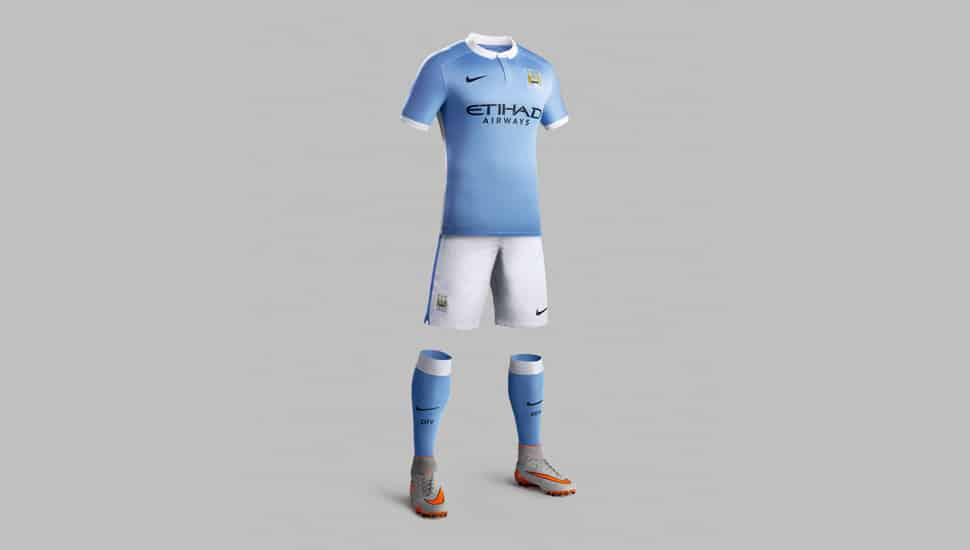 maillot-football-manchester-city-domicile-2015-2016-3