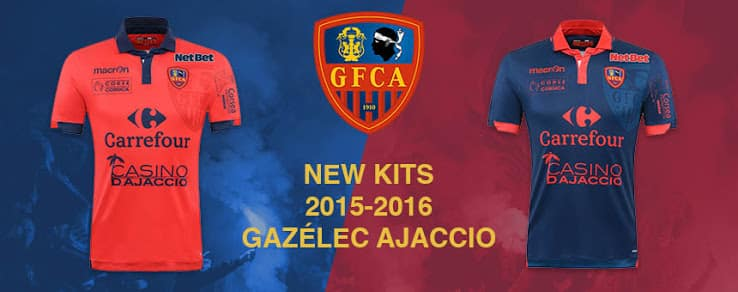 http://www.footpack.fr/wp-content/uploads/2015/07/maillot-gazelec-ajaccio-2015-2016-macron.jpg