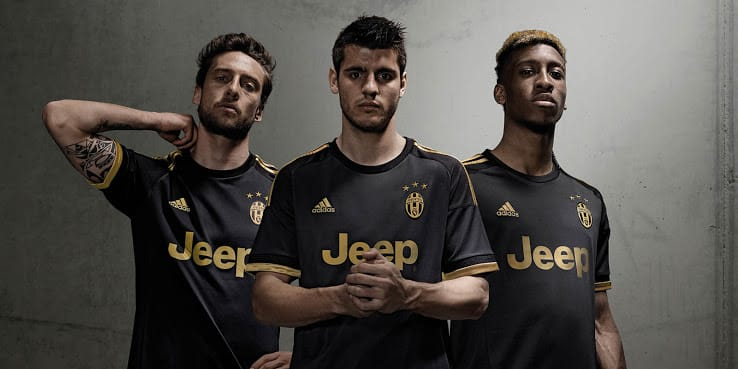 http://www.footpack.fr/wp-content/uploads/2015/07/maillot-juventus-turin-third-2015-2016.jpg