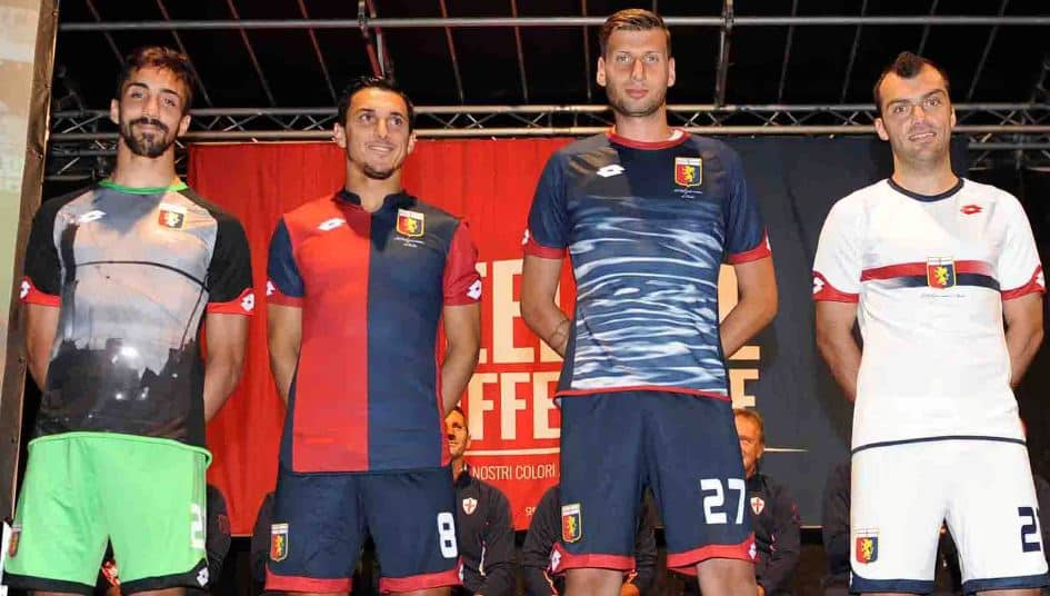 http://www.footpack.fr/wp-content/uploads/2015/07/maillot-lotto-genoa-2015-2016.jpg