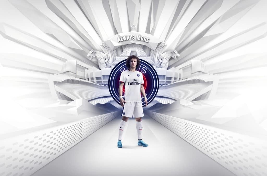 maillot-psg-exterieur-blanc-2015-2016-4