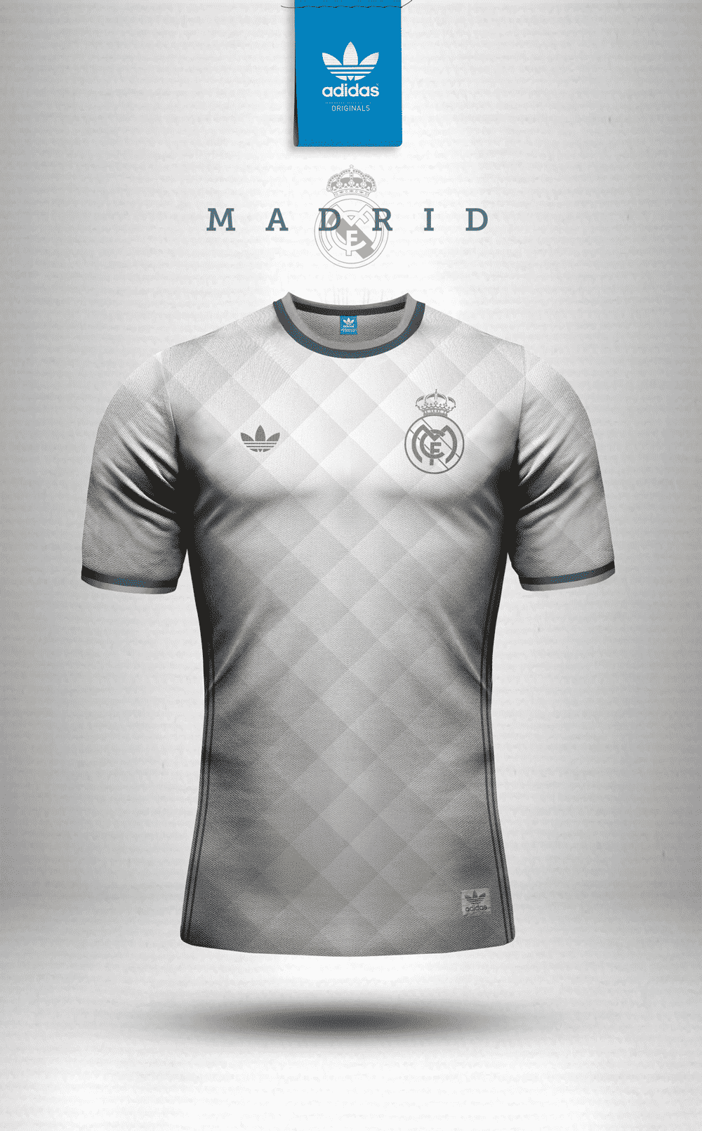 maillot-real-madrid-adidas-originals