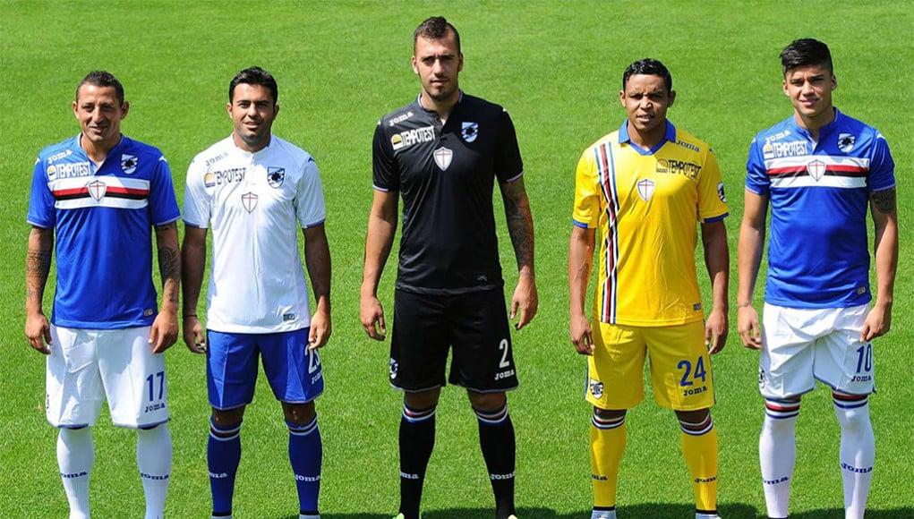 http://www.footpack.fr/wp-content/uploads/2015/07/maillot-sampdoria-genes-2015-2016.jpg