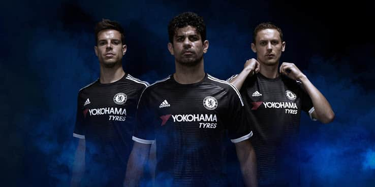 http://www.footpack.fr/wp-content/uploads/2015/07/maillot-third-chelsea-2015-2016-adidas.jpg