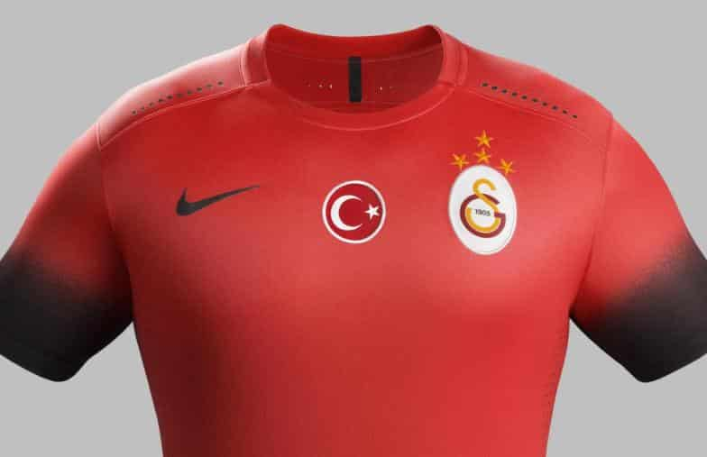 http://www.footpack.fr/wp-content/uploads/2015/07/maillot-third-galatasaray-2015-2016-nike.jpg