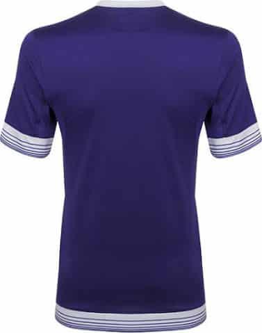 Under Armour vient de dévoiler les maillots domicile, extérieur et third de Tottenham pour la saison prochaine ainsi que le maillot de gardien.