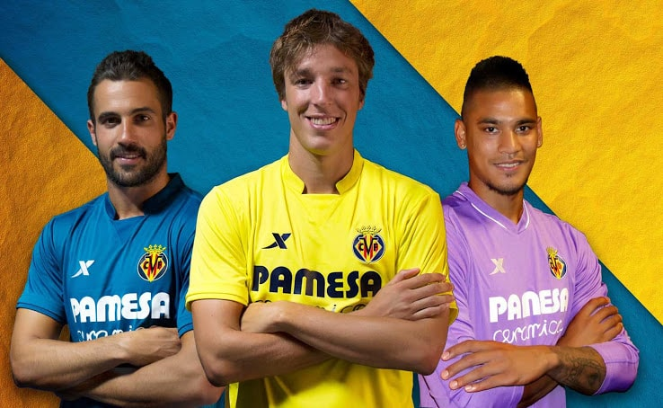 http://www.footpack.fr/wp-content/uploads/2015/07/maillot-villarreal-2015-2016-xtep.jpg