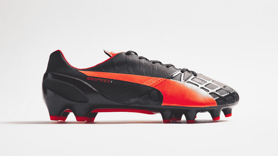 http://www.footpack.fr/wp-content/uploads/2015/07/puma-evospeed-1.4-total-eclipse-2.png