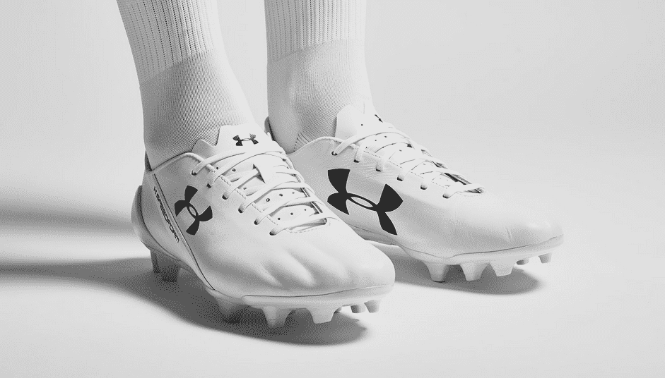 under-armour-speedform-leather-white