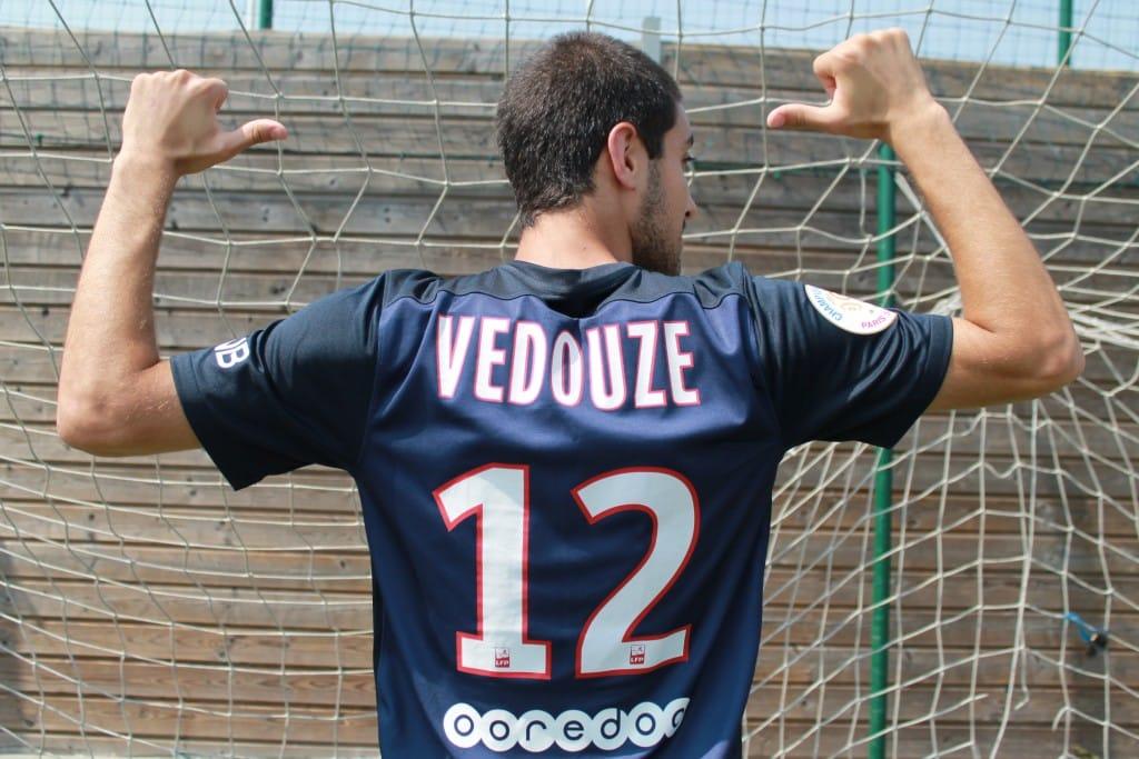 Vedat-Team Caméléons