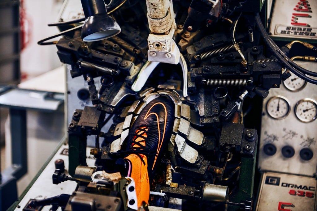 Nike_TechCraftMB_04_STO_4517_original