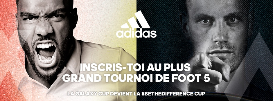 http://www.footpack.fr/wp-content/uploads/2015/08/adidas-lance-bethedifferencecup.jpg