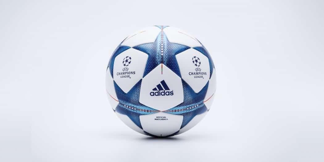 http://www.footpack.fr/wp-content/uploads/2015/08/ballon-ligue-des-champions-2015-2016-adidas-1050x525.jpg